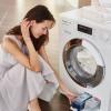 家用洗衣机什么品牌好?10大洗衣机品牌排行榜(2017)