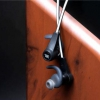 JBL Reflect BT 蓝牙耳机,兼顾运动、音质和穷~~~