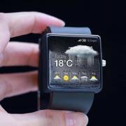 Apple 苹果 Watch Series 3 智能手表开箱