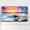Sharp 夏普 LCD-70TX8008A 70英寸4K电视开箱体验