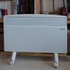 STIEBEL ELTRON 斯宝亚创 CNS-W 电暖器开箱评测