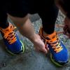 BMAI 必迈 Mlie21K 升级版跑步鞋上脚体验