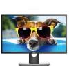 Dell 戴尔 P2317H 23英寸旋转升降IPS显示器开箱