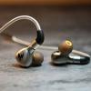 Whizzer 威泽 A15 入耳式动圈耳机开箱体验