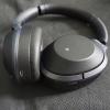 SONY 索尼 WH-1000XM2 Hi-Res 无线智能降噪耳机