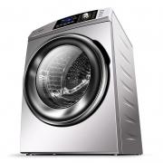 Sanyo 三洋 Air9S 9公斤全自动洗衣机开箱