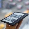 新款AMAZON 亚马逊 Kindle Oasis 开箱及对比KP3