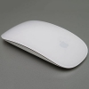 Apple 苹果 Magic Mouse2 无线蓝牙鼠标开箱