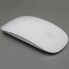Apple 苹果 Magic Mouse2 无线蓝牙鼠标