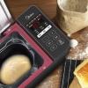 美的 MM-TLS2010 多功能面包机