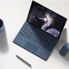 Microsoft 微软新Surface Pro 开箱,简单对比Surface Pro4