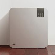 baomi 豹米 BMI450A 空气净化器开箱体验
