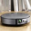 JMGO 坚果 C6 家用WiFi 无线投影机开箱体验