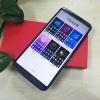 360 N6 Pro 手机 4GB+64GB版开箱及详细体验