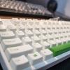 FILCO 斐尔可「87圣手二代」机械键盘入手评测