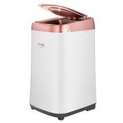 KONKA 康佳 XQB25-W620 2.5公斤波轮洗衣机开箱