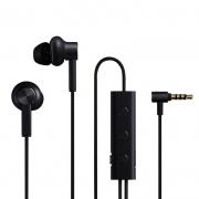 MI 小米 JZEJ02JY 降噪耳机新品开箱体验