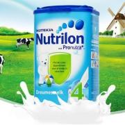 牛栏奶粉哪个版本的好?牛栏奶粉版本的什么不同?