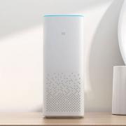 MI 小米AI智能音箱入手体验