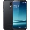 360手机 N6 Pro 全网通 4GB+64GB 极夜黑 移动联通电信4G手机 双卡双待1599元