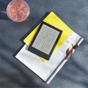 日亚Prime会员专享Kindle电子书最高立减7300日元