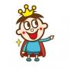 优惠券# 京东 自营旺旺品牌券满199减186神券  0点开抢!