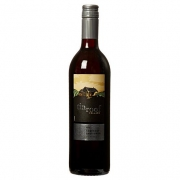 Tin Roof 锡顶屋 2014 加州赤霞珠红葡萄酒 750ml