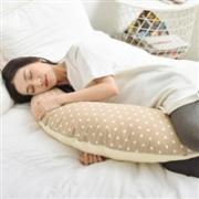 网易严选 多功能孕妇枕哺乳枕