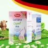 德国特福芬奶粉怎么样?7大你不可拒绝德国特福芬有机奶粉的理由
