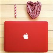 ebay精选:苹果 macbook air,August智能门锁,thinkpad yoga