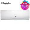Electrolux 伊莱克斯 EAW35FD13CA1 1.5P 定频冷暖 壁挂式空调1949元包邮