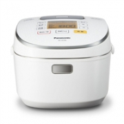 Panasonic 松下 SR-HX106-W IH电饭煲 5.5合(3L)
