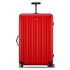 RIMOWA 日默瓦 SALSA AIR系列 29寸拉杆箱3799元包邮(6299-2500)