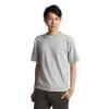 (冠军)Champion T1011 US T恤 MADE IN USA+凑单品121.59元