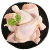 限地区:上鲜 鸡琵琶腿 1000g19.9元