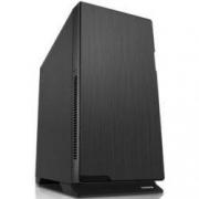 SAMA 先马 黑洞 主动静音ATX-Ⅱ宽体游戏机箱