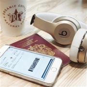 Beats Studio 2.0 Wireless 录音师蓝牙无线版 头戴式耳机