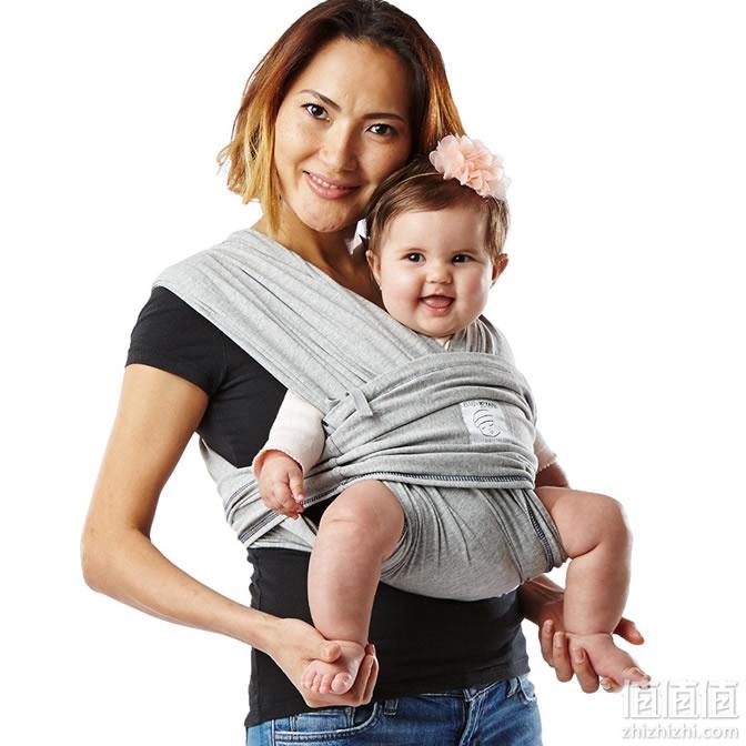 Baby K'tan婴儿背带