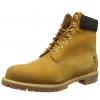 Timberland 10061男士工装靴
