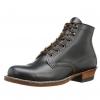 White's Boots男士工装靴