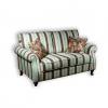 布艺沙发哪个牌子好?10大布艺沙发品牌排行榜