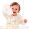 婴儿湿巾什么牌子好?10大婴儿湿巾品牌排行榜
