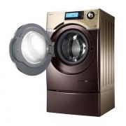 滚筒洗衣机什么牌子好?10大滚筒洗衣机品牌排行榜