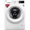 LG变频直驱全自动滚筒洗衣机