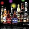 进口啤酒哪个牌子好喝?10大进口啤酒品牌排行榜