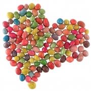 哪个牌子的糖果好吃?10大糖果品牌排行榜