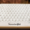 Sweetnight 乳胶床垫 B款 1.2*2米