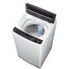波轮洗衣机哪个牌子好?10大波轮洗衣机品牌排行榜