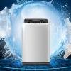 美的波轮洗衣机 MB75-eco11W