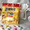 Leibniz莱布尼兹小麦黄油动物饼干 125g*2特价€3.98(约32元),满78欧免邮